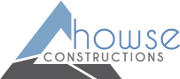 Howse Constructions Logo